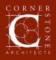 Cornerstone Architects Mobile Logo