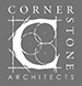 Cornerstone Architects Logo